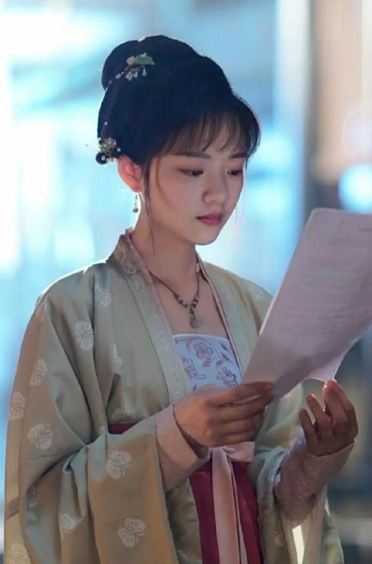 """王凯江疏影《孤城闭》来袭,女二""""易遥""""太惊喜"""