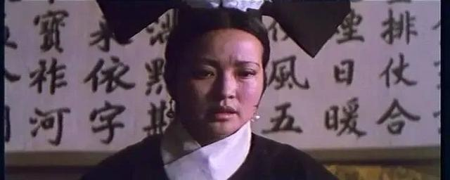 姜文要演程蝶衣,不是没有道理,《霸王别姬》前他演活过这个角色