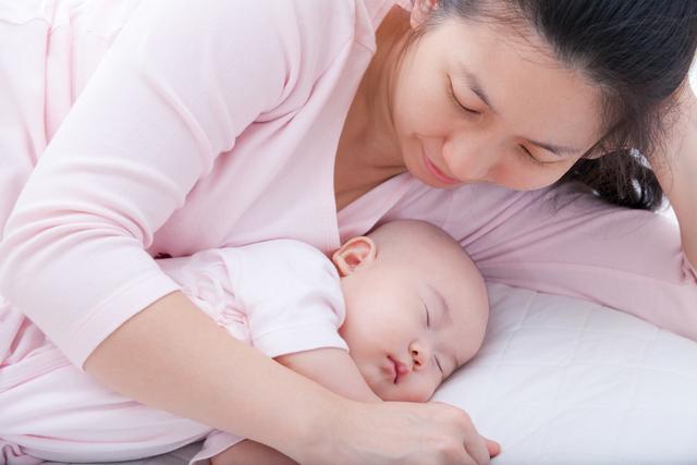 """产后四大""""不宜"""",准妈妈提前知道,分娩后身体恢复快"""