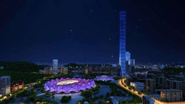 2019年深圳市人均GDP已超20万元,近3万美元