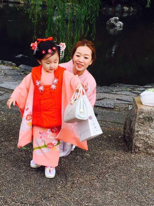 """日本婚姻新趋势:前期不交流,老年""""卒婚""""成潮流,原因令人反思"""