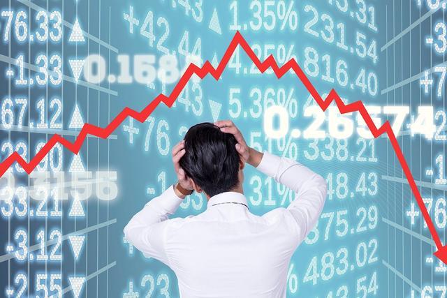 """""""全球经济""""的图片搜索结果"""