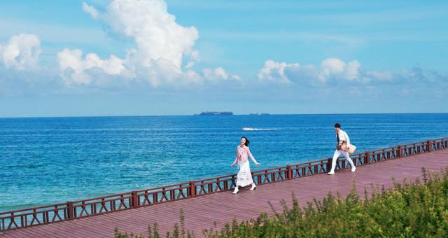 攻略:巴厘岛蜜月拍摄婚纱照,不能错过十大景点,摄影游玩两不误
