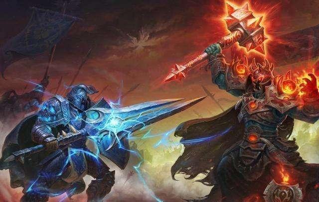 魔兽世界怀旧服即将迎来时光徽章,游戏环境将被严格整顿