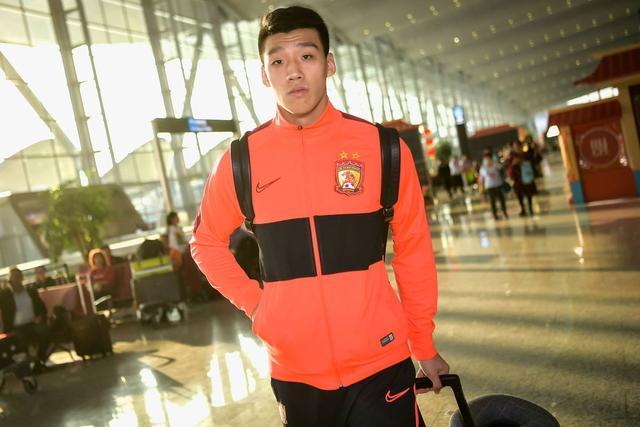 留学日本小将或加盟中甲,磨炼几年,或可成为中国队主力守门员!