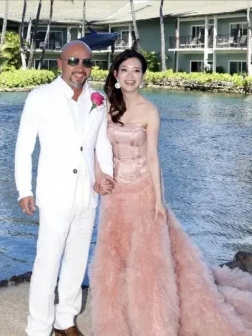 """""""国标女王""""刘真因病去世,丈夫辛龙怕女儿伤心,不敢告知噩耗"""