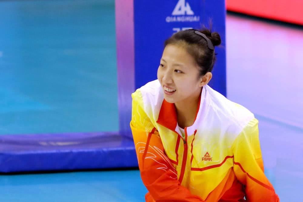 奥运延期让郎平头疼,卫冕难度大增,两人有望逆袭,刘晏含迎良机