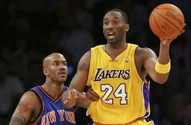 马布里在NBA打了13年球,1.5亿人为,在CBA打球9年赚了几多钱呢