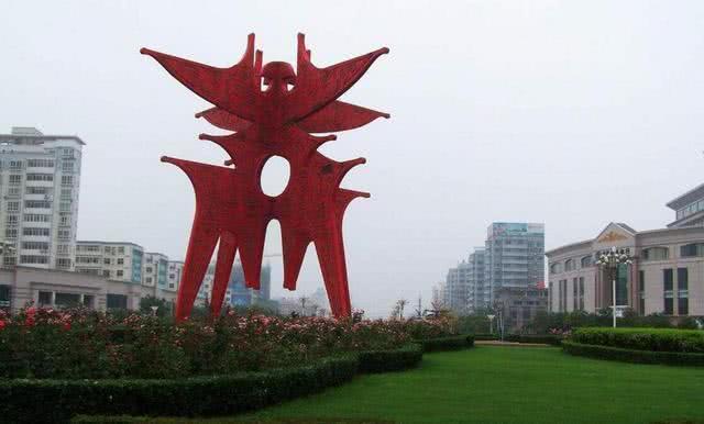 河南第五大城市竞争,商丘、新乡和周口,未来谁是最后胜利者?