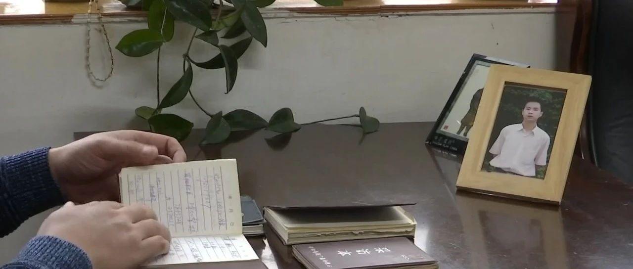 贵阳记者王斌不幸离世后,传媒茶话会、腾讯公益基金纷纷向其家人捐款