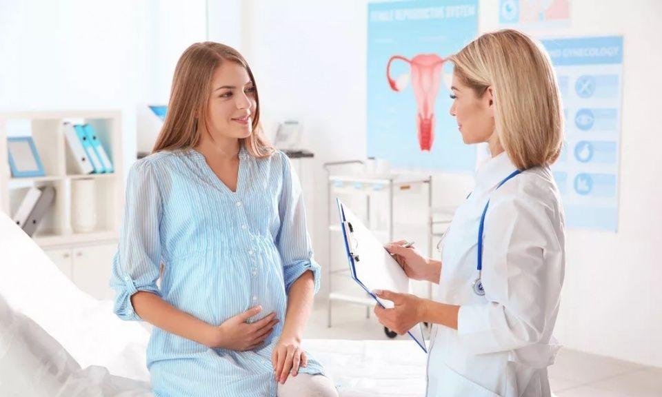 新生儿体重过低,是营养不良惹的祸,孕妈要注意