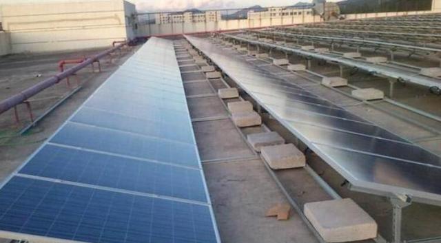 空气源热泵热水系统vs太阳能热水系统,特点分析对比