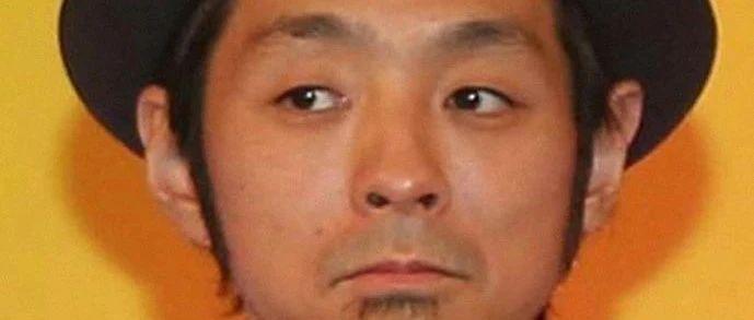 宫藤官九郎于本月七号出院 身体好转并在逐步恢复中!