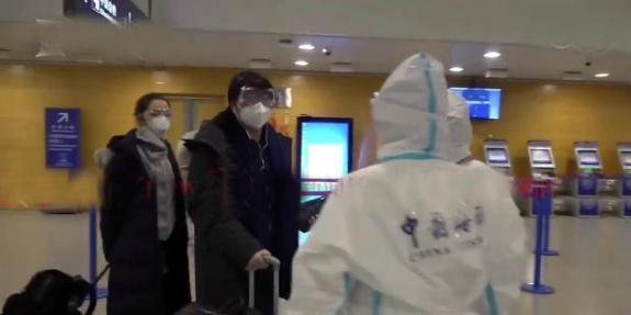比起郎朗压哨入境顺利,韩国人是真狠,刘承俊改国籍终身不能回国