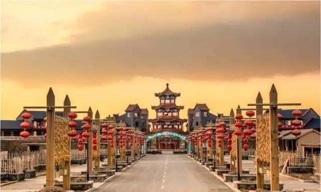 巴彦淖尔gdp_2020年内蒙古各市GDP,鄂尔多斯居榜首,呼和浩特人均第五