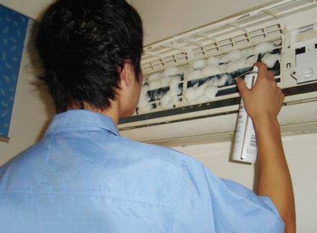 很多人不知道的空调使用最省电的5大绝招,学到就是赚到!
