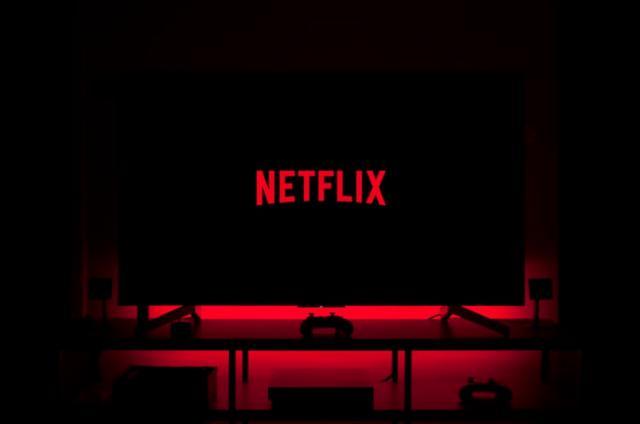 Netflix一季度财报亮眼 付费用户增长了1580万