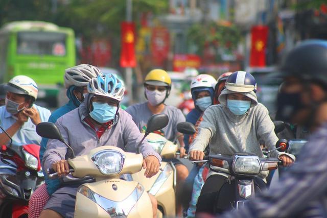 外媒:越南宣布战胜新冠病毒,百万人感染率全球最低
