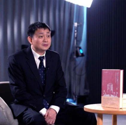 铂科新材杜江华:做企业就是做一场知行合一的教育   约见·资本人