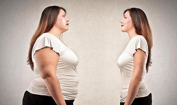 想减肥又嫌麻烦?教你5个简单运动,解决臃肿赘肉,收获好身材