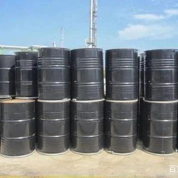 真有人买实物原油抄底!普通人直接上手,一笔利润30%