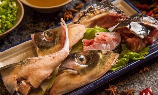 明星鱼莽子被吃掉,引发网友公愤,给予了我们什么样的警醒?