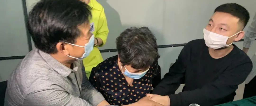 中国为各国共抗疫情作出重要贡献