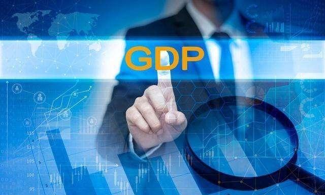 2019年河南鹤壁市各区县人均GDP最新数据出炉,浚县人均最低!