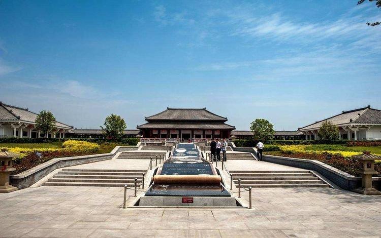 河南最具幸福感的3座城市,连续7年上榜宜居城市,不是洛阳、开封