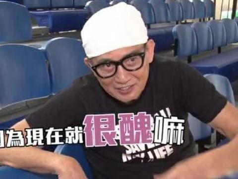 太惋惜!74歲秦漢近照身材精瘦顯蒼老,與林青霞相戀9年遺憾分手