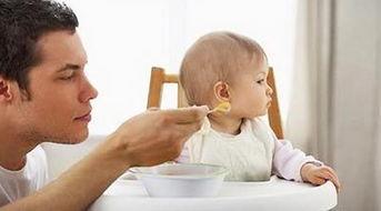 """孩子吃饭耍脾气,家长坚持""""3原因4方法"""",让宝宝乖乖爱上吃饭"""