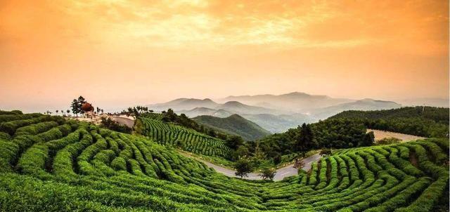 """河南也有座九华山,被誉第一道场,比""""原版""""历史更久"""