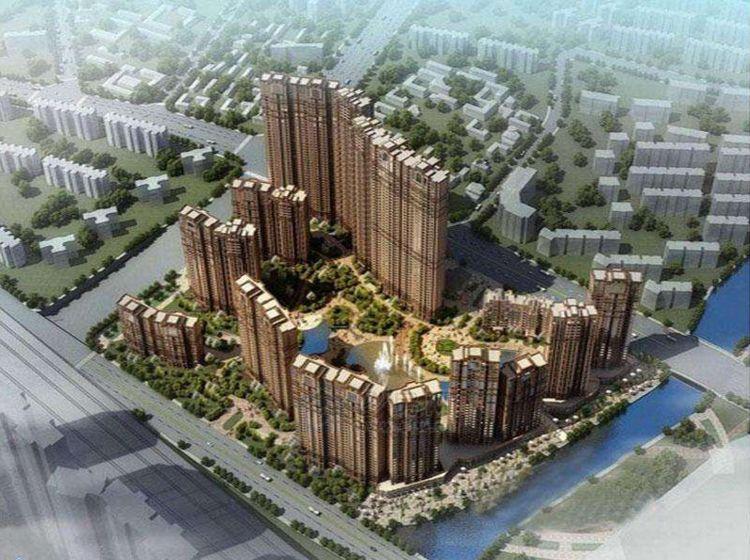 浙江实力很强的县区,距离杭州高铁仅16分钟,却被误认为隶属杭州