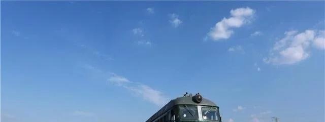 为什么火车没有18号车厢,却有17、19号呢看完涨见识了