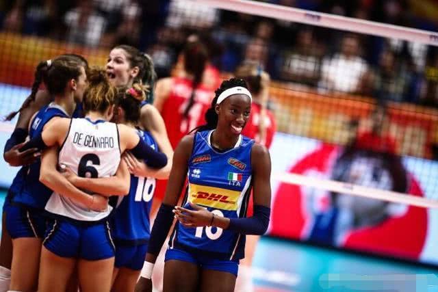 探討:巴赫再次發聲稱奧運會可能會取消,朱婷會因此成為失意者嗎