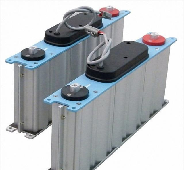 石墨烯电池分分钟就能充满电,你咋不上天呢?这3点让你无力申辩