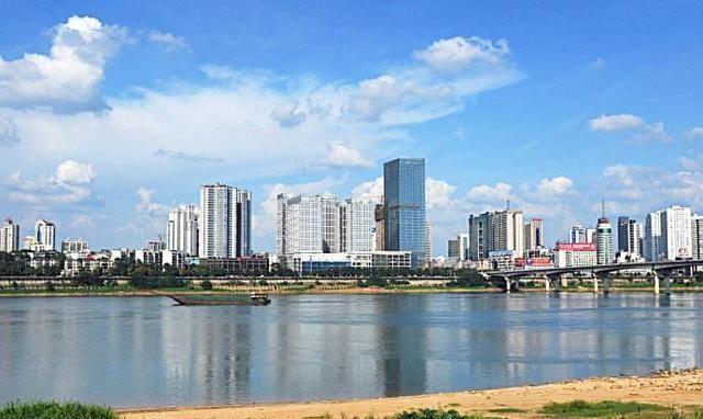 襄阳2020一季度城市_关于公布襄阳市区2020年四季度公租房分配房源的公告
