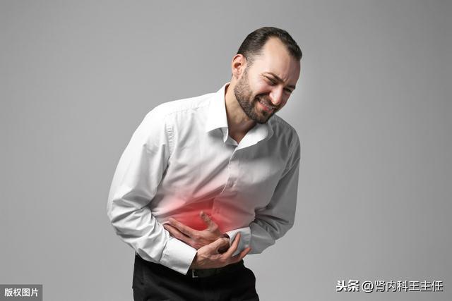 胃病不宜吃蔬菜和水果有哪些?医生:需注意这4种,谨防加重病情