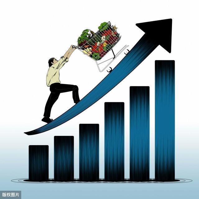 《【超越官方注册网站】让穷人更穷的通货膨胀》