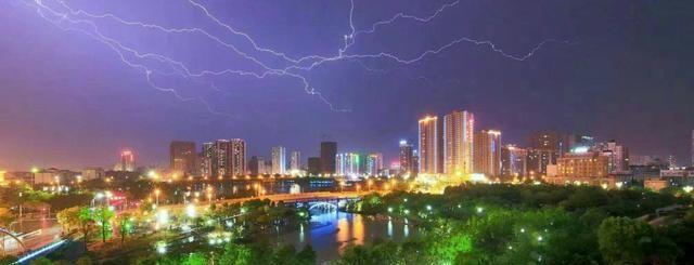 广西2020一季度gdp_2020年一季度广西来宾市各区县市人均GDP最新数据,金秀县第二!