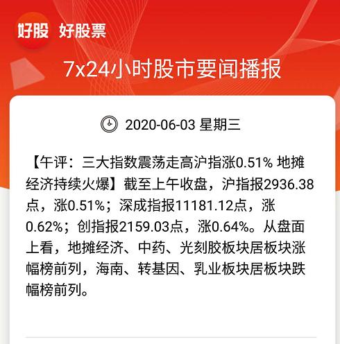 """《【万和城平台网】地摊经济成新""""网红""""概念 一类股短线受资金青睐》"""