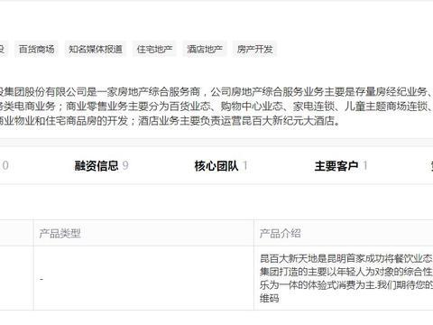 《【杏耀平台最大总代】北京二手房成交创新高,3月各重点城市皆创纪录,楼市又要飞了?》