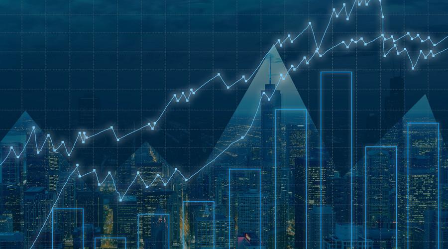 """《【万和城平台网】股权激励助推 科伦药业""""二次加速""""可期》"""