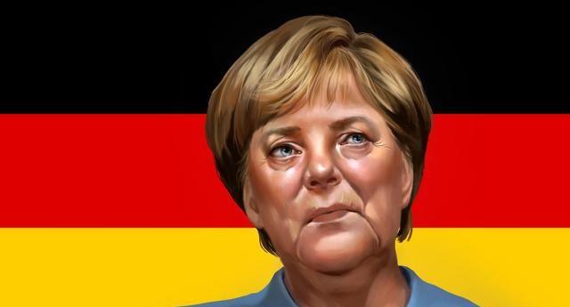 《【超越登陆注册】德国经济新动向:通过超10000亿元复苏计划;德企来华投资160亿》