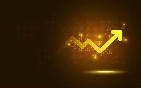 《【无极2娱乐客户端登录】Doo Prime德璞资本:黄金期货投资关注要素之流动性》