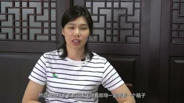 女排奧運冠軍徐云麗近況:長胖仍樸素低調,在福建師大任副教授