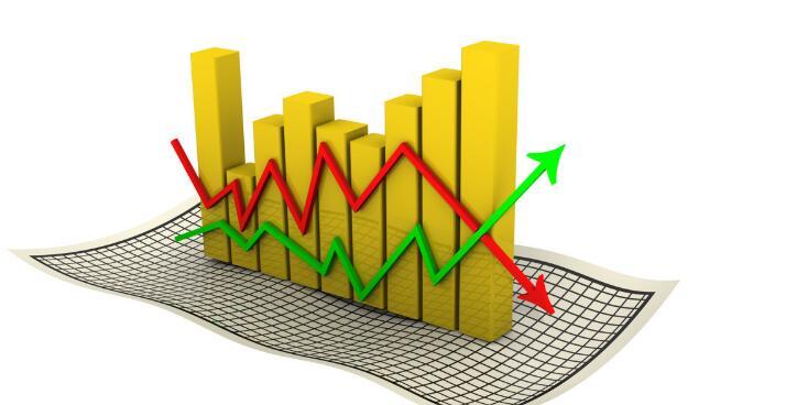 《【万和城平台官网】新一批IPO批文出炉,规模和上周持平但融资量更大》