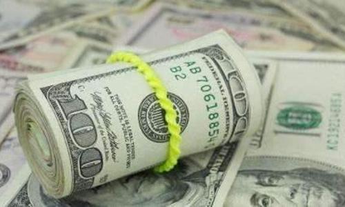 """《【超越注册链接】美联储""""余粮""""耗尽?25天印钞13万亿,负利率下数字货币机遇来了》"""
