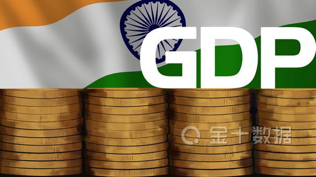 《【超越娱乐平台怎么注册】经济或迎41年首次萎缩?印度仍限制中国等邻国投资,印媒直指不妥》