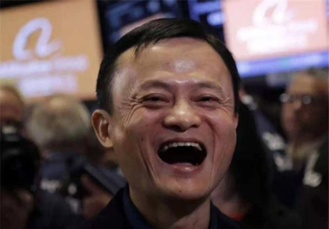 邵亦波:电商史创始人,马云都为之敬佩